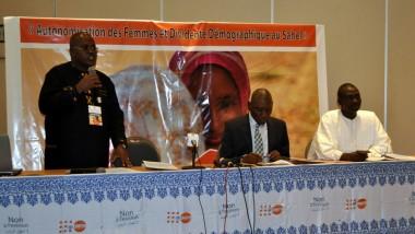Dividende démographique : le Tchad accueille la Réunion du Comité régional de pilotage du projet SWEDD
