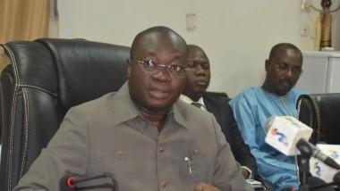 Finances : Le FMI approuve un décaissement de 36 milliards de FCFA au Tchad