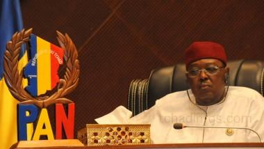 Tchad : l'Assemblée nationale approuve un emprunt de 26 milliards F CFA pour la réforme des finances publiques