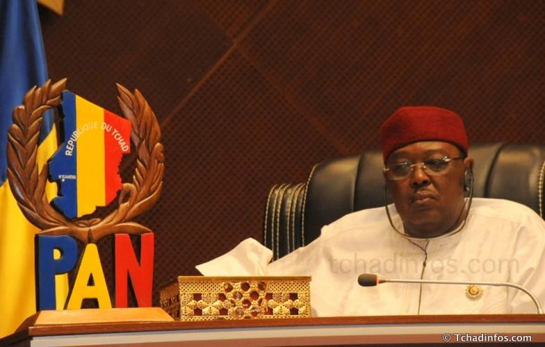 Tchad : ratification de trois conventions d'entraide judiciaire avec l'Algérie