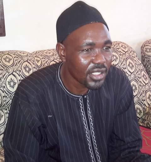 Tchad : le maire de Pala meurt dans des circonstances troubles