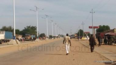 Tchad : dernier bilan des affrontements de Ngueli 4 morts selon le chef communautaire Mahamat Ouleda