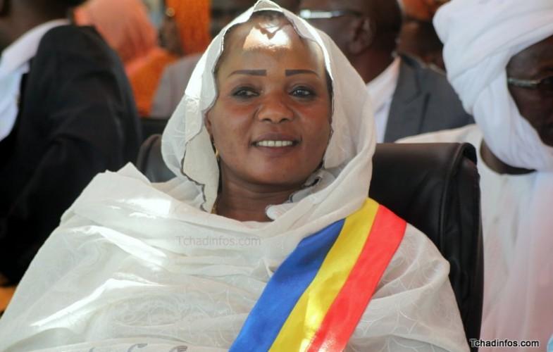 N'Djaména se prépare à accueillir en grande pompe le retour de la délégation tchadienne d'Addis-Abeba