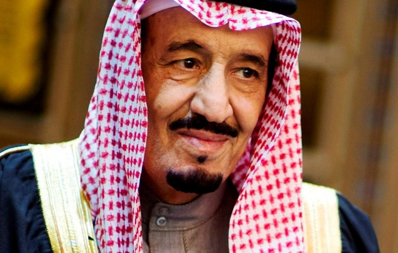 Mesures de crise : le roi d'Arabie saoudite limoge son ministre des Finances