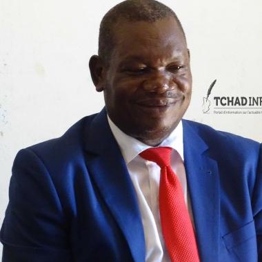 Tchad : L'UST se prépare pour une éventuelle grève d'ici le 06 mars