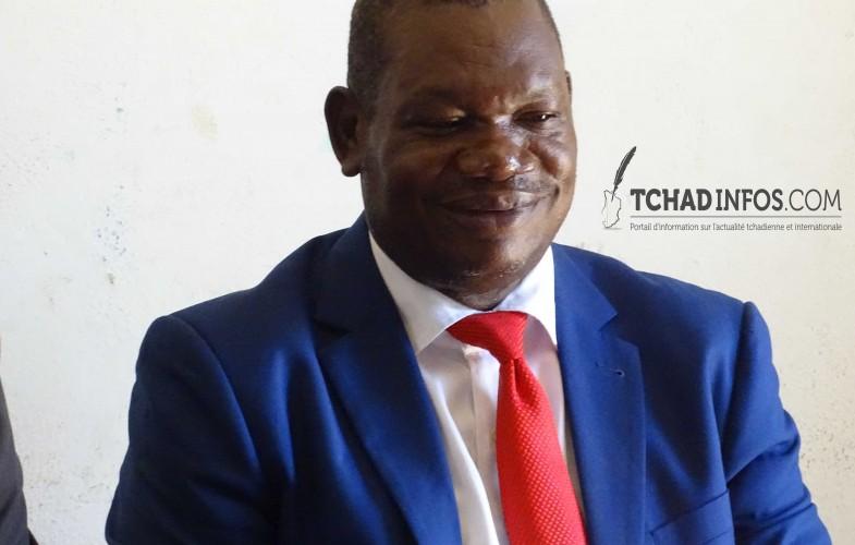 Tchad : sit in, grève… ce que prévoit l'UST à partir du 1er décembre