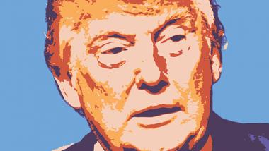Afrique : inquiétudes et interrogations après l'élection de Donald Trump