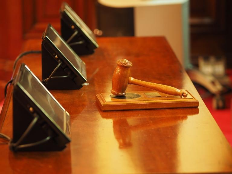 Le Syndicat des magistrats du Tchad scandalisé par la menace de mort contre un de ses membres