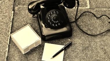 Tchad : les lignes téléphoniques fixes fonctionnent à nouveau