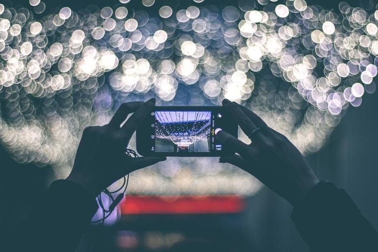 Les abonnements mobiles en Afrique vont bientôt atteindre un milliard