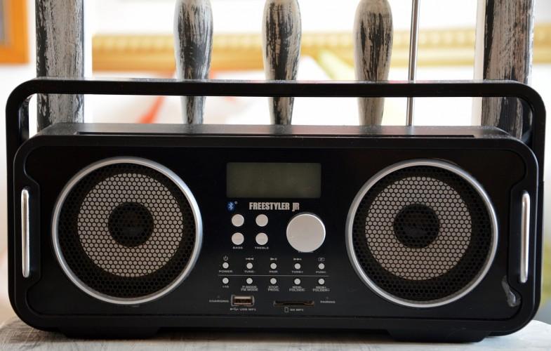 Tchad : l'URPT exige l'ouverture de radio Bargadje et la libération de son directeur