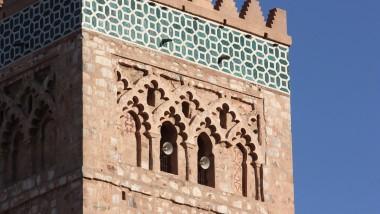 Maroc : Signature à Marrakech de la charte africaine du tourisme durable et responsable