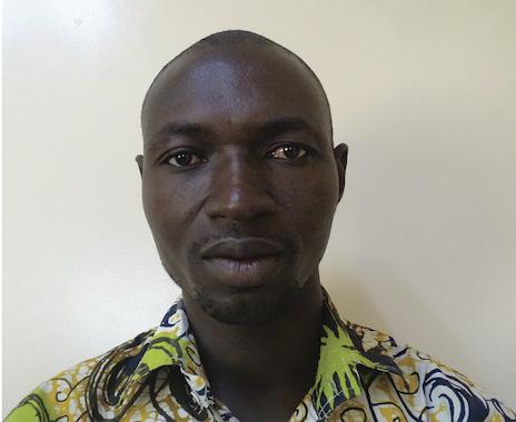 Prix UNICEF : Jules Yo-hinkalamde Tchadinfos gagne le 2e prix de la catégorie journal en ligne