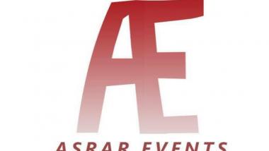 Tchad: par décision de la cour suprême, Miss Tchad 2017 sera organiséepar ASRAR Event