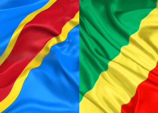 La CEEAC planche sur l'étude d'un pont route-rail entre Kinshasa et Brazzaville
