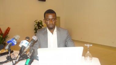 Tchad : les préparatifs du Salon de l'étudiant africain sont lancés