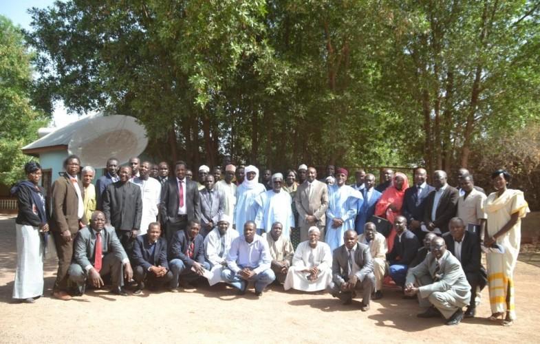 Tchad: Gouvernement, employeurs et employés échangent sur «l'avenir du travail»