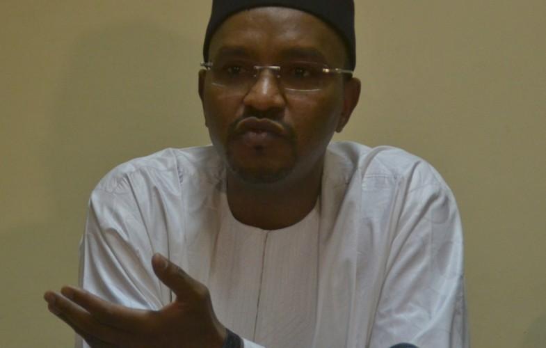 Tchad : le Ministre de l'Education Nationale annonce la reprise des cours