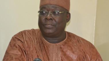 Tchad: «Le secteur médical est beaucoup plus humanitaire», appelle Assane Nguédoum, les grévistes à la reprise du travail