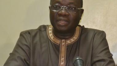 Tchad: Éducation, santé et action sociale engloutissent 62% de la masse salariale par mois