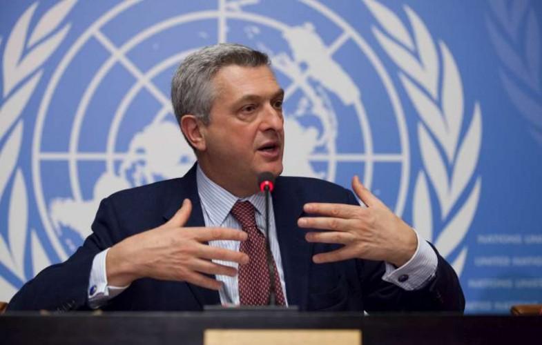Boko Haram : le haut-commissaire aux réfugiés de l'ONU pour un soutien accru aux pays touchés