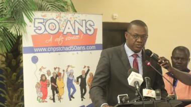 Tchad : la CNPS ouvre ses portes au public