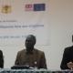 Un nouveau plan de contingence nationale au Tchad