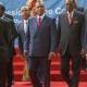 La CEMAC se mobilise pour faire face à la crise économique