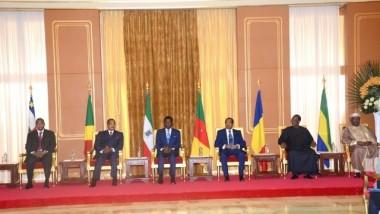 Inquiétudes autour des mesures d'austérité en zone CEMAC