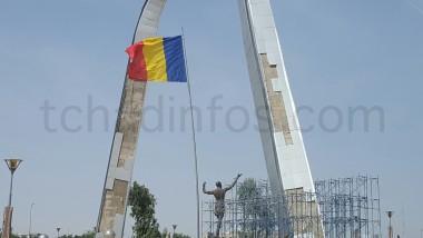 Afrique : le Tchad obtient 2,8/6 en politiques et institutions nationales selon la Banque mondiale