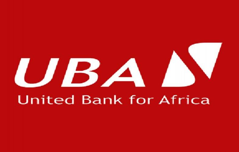 Economie : UBA promeut 3 000 employés au milieu de la récession économique