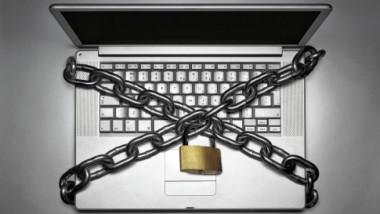 La censure du net a coûté au moins 13 milliards de francs CFA au Tchad selon Internet sans frontière