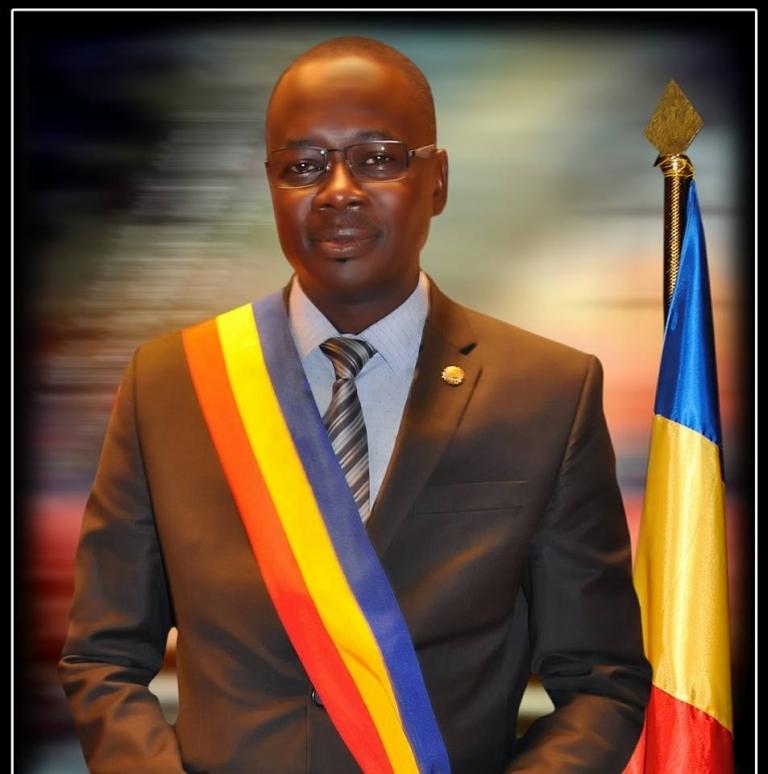 Justice : le député Yombombe Théophile perd son fauteuil à l'Assemblée nationale