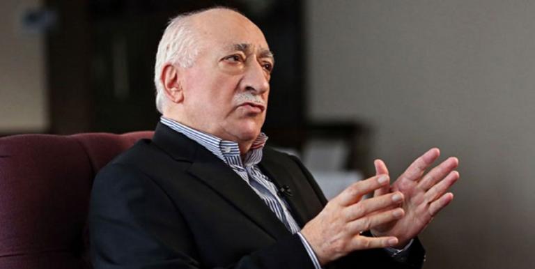 Turquie : Fethullah Gülen déplore l'assassinat de l'ambassadeur russe