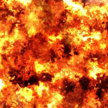 Tchad : deux morts dans une explosion de roquette à Goudji