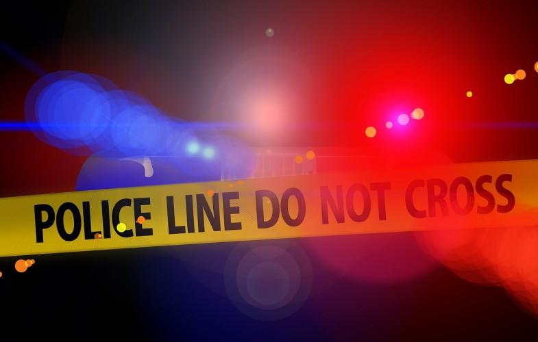 Un corps sans vie retrouvé dans un marigot au quartier Ridina
