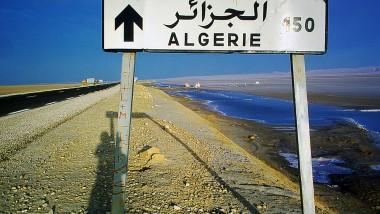 L'Algérie abritera demain le 4e séminaire de haut niveau sur la paix et la sécurité en Afrique