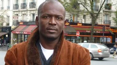 La coalition Justice ou rien apporte son soutien aux fonctionnaires tchadiens