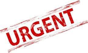 Le mouvement citoyen MECI interdit de toute activité au Tchad