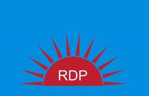Tchad : Vers le remplacement de Lol Mahamat Choua de la direction du RDP