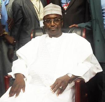 Tchad: Mahamat Allahou Taher, nouveau président national du RDP