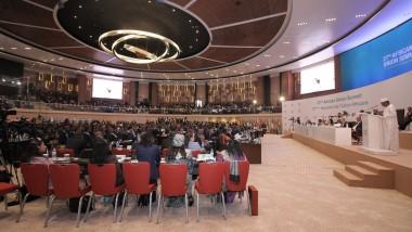 Sommet de l'UA : des grands dossiers à examiner par les dirigeants africains