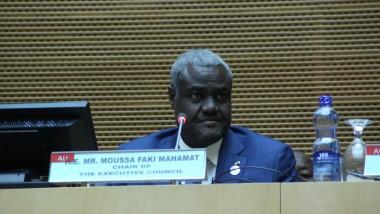 Situation en Libye : l'Union africaine met en garde toutes ingérences étrangères