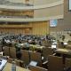 Union africaine : des mesures concrètes pour faire taire les armes en Afrique d'ici 2020