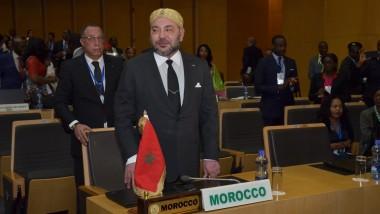 Le Maroc redevient membre de l'Union africaine