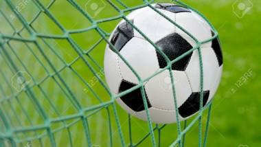 Tchad : As Police contre Fehra en match d'ouverture de la ligue de N'Djaména