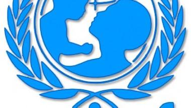L'Unicef en quête de 57 millions de dollars pour les besoins humanitaires des enfants au Tchad