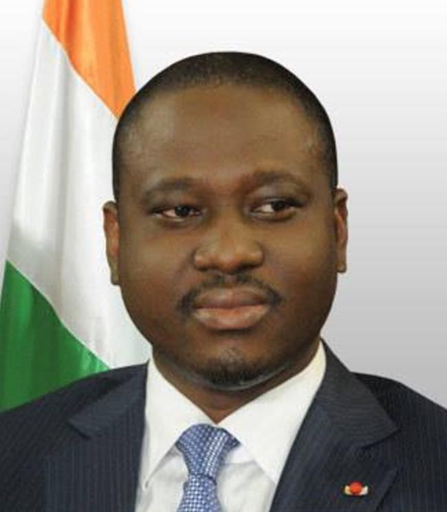 Côte d'Ivoire : ouverture ce mercredi d'un procès contre Guillaume Soro et 19 de ses proches