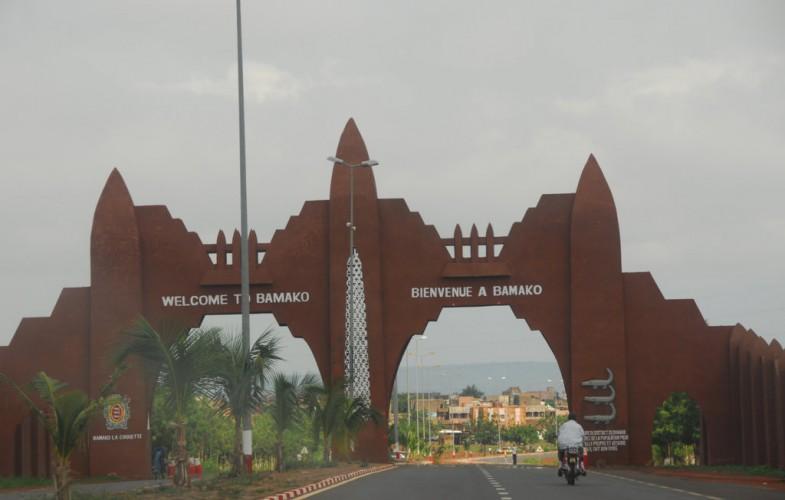Sommet Afrique-France : Bamako sous haute surveillance sécuritaire