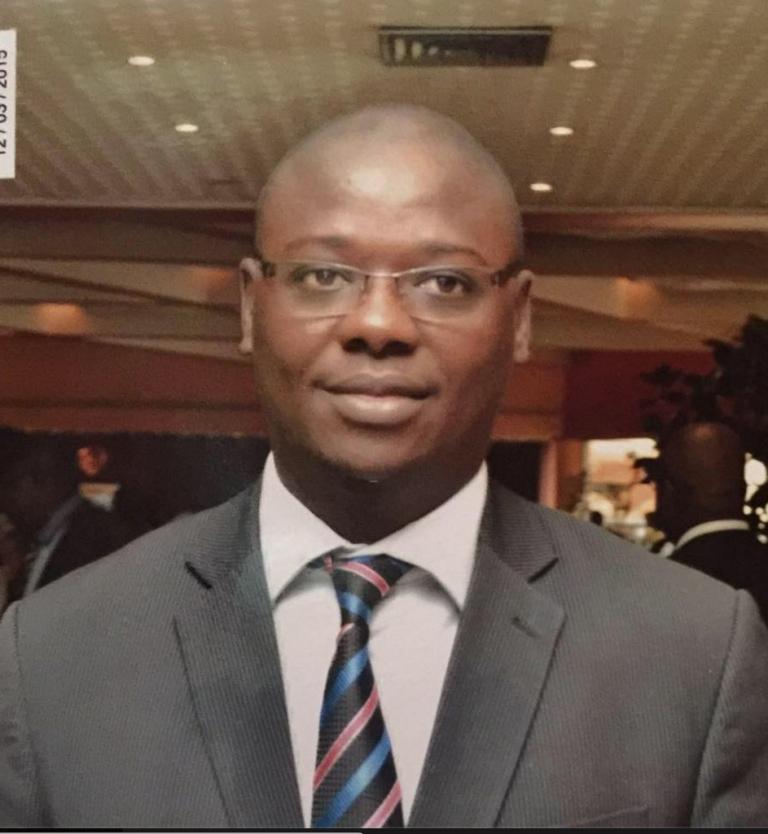 Le Tchadien Bégoto Miarom élu président du Conseil Consultatif de l'Union Africaine (UA) sur la lutte contre la Corruption